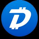 DGB-FaucetPay