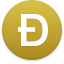 DOGE-FaucetPay