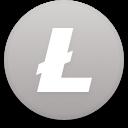 LTC-FaucetPay